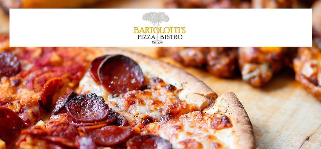 bartolottis-pizza-01
